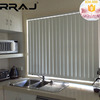 /product-detail/rraj-remote-control-polyester-vertical-blinds-with-motor-60505387196.html