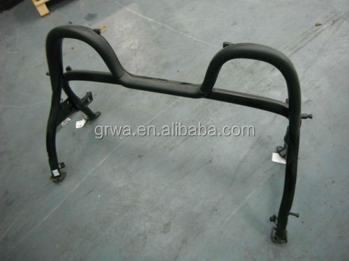 roll over bar suit for boxster 986
