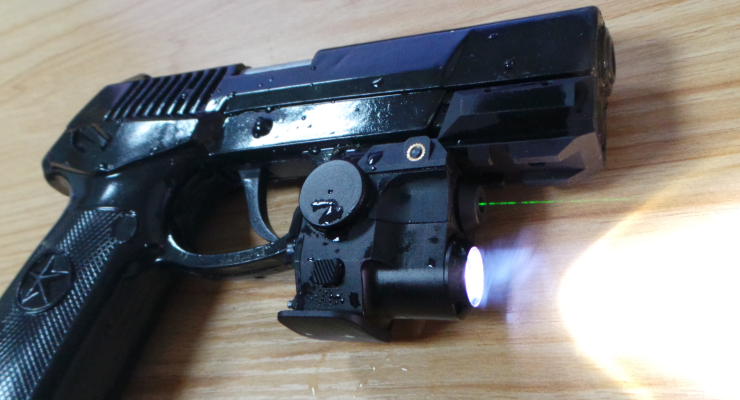 Walther P22 Ar15 Walther Pk380 Ruger P95 1911 Green Laser Sight Light Combo  - Buy Walther Pk380 Laser Sight,Walther P22 Green Laser,1911 Laser Sight