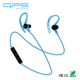 Hot Selling Popular Mini Earphone Headphone Wireless, Sport Bt Earphone