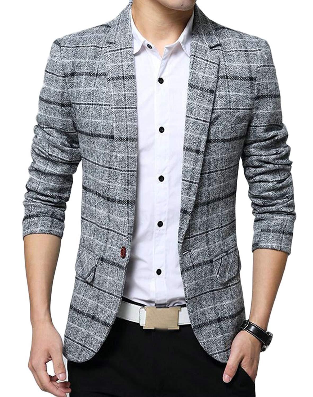 Cheap Tweed Coat Jacket, find Tweed Coat Jacket deals on ...