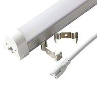 Mic 4w 12v 300mm Led Tube T5