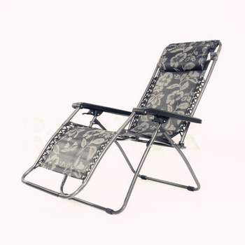 Marvelous Good Price Of Plastic Outdoor Folding Chair Portable With High Quality Buy Plastic Outdoor Folding Chair Portable Plastic Beach Chair Outdoor Chair Ibusinesslaw Wood Chair Design Ideas Ibusinesslaworg