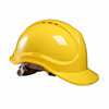 Reasonable Price fixing construction safety helmets