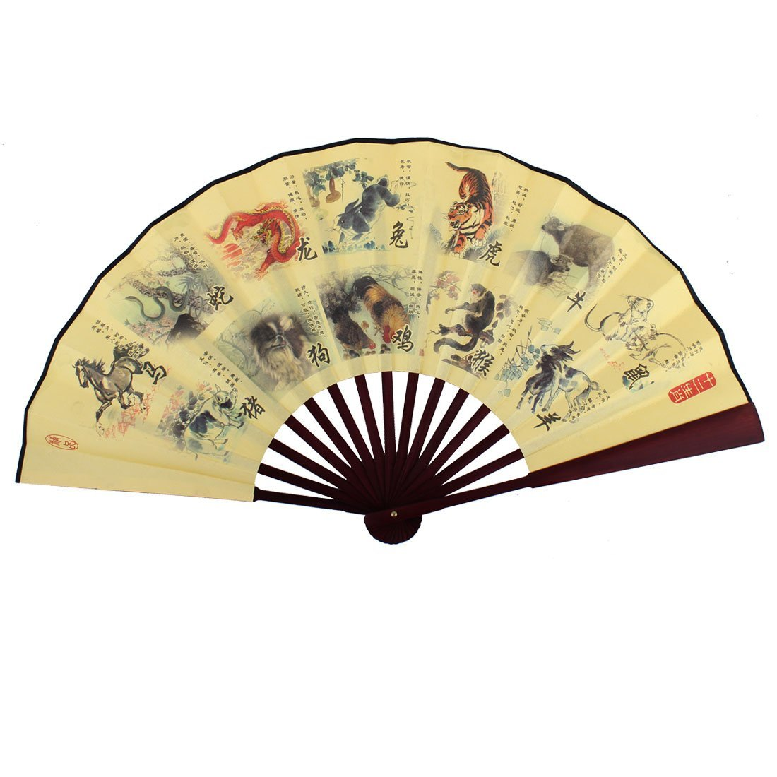 Cheap Chinese Hand Fan Designs, find Chinese Hand Fan Designs deals ...