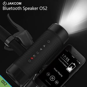 Jakcom Os2 Waterproof Speaker New Product Of Home Radio As Control Knob Cassette Recorder Reproductor Mp3