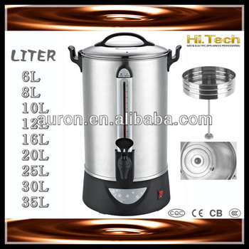 Coffee-Boiler-Coffee-Percolator-Coffee-machine-25.jpg_350x350