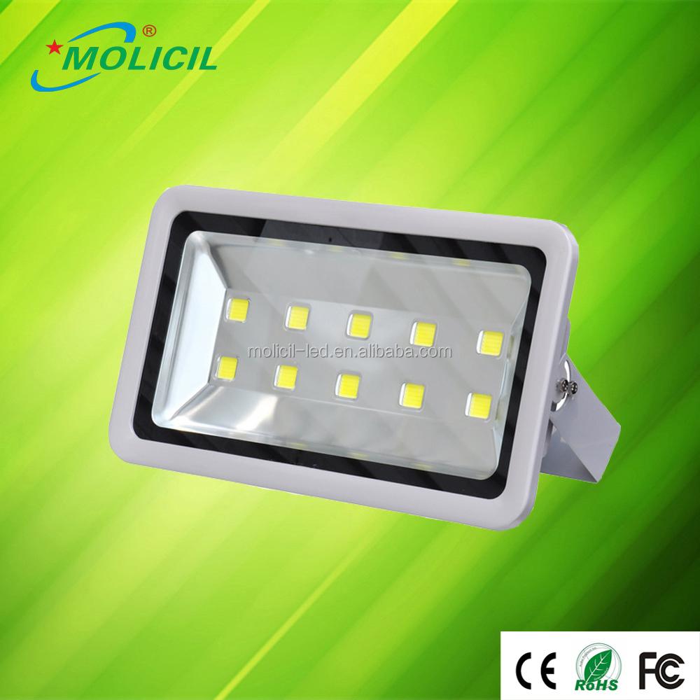 10W 20W 30W 50W 100W 150W 200W 300W LED Flood Light Outdoor Motion Sensor Lamp
