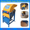 maize sheller and thresher machine/corn removing skin and threshing machine/corn peeler and sheller