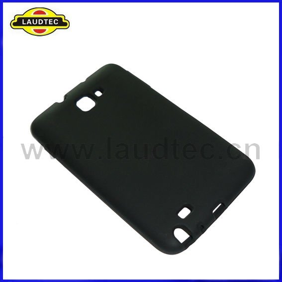 For Samsung Galaxy Nexus I9220 N7000 Silicone Case,Rubber Silicone Skin Case,Hot Sale,Laudtec