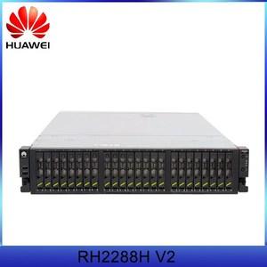 2gb Server Wholesale, Server Suppliers - Alibaba