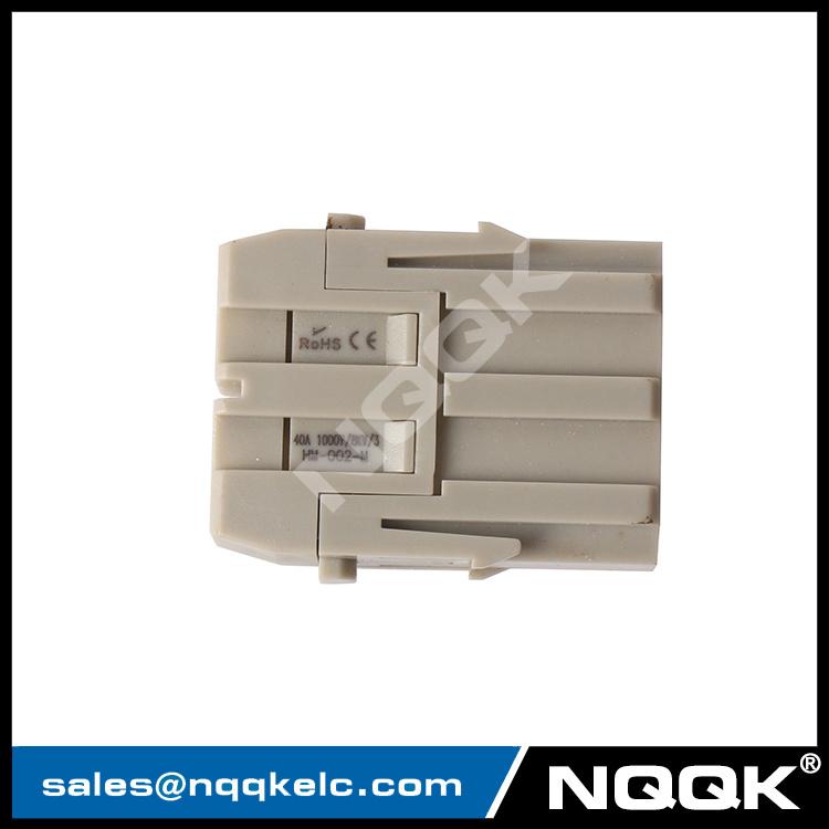 6 2 pin Module connector.JPG