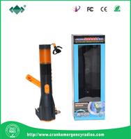security flashlight with safety hammer in Car & car flashlight radio & emergency flashlight in car