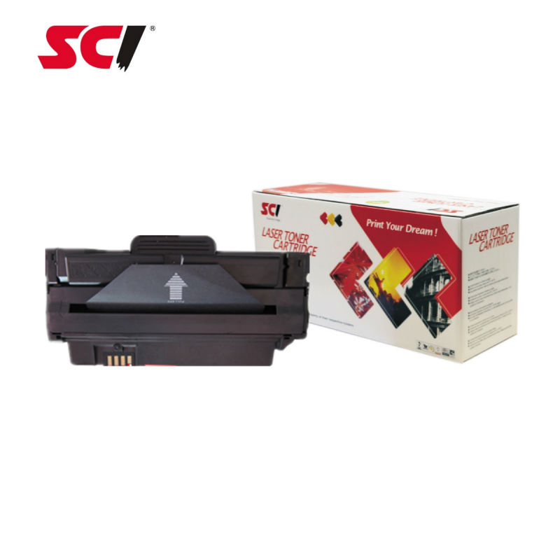 1 PK Magenta Toner Cartridge for Dell 2130 for Laser 2135cn FREE SHIPPING!