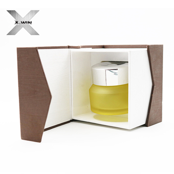 low price recycled cosmetic packaging box various types wholesale manufacturer
