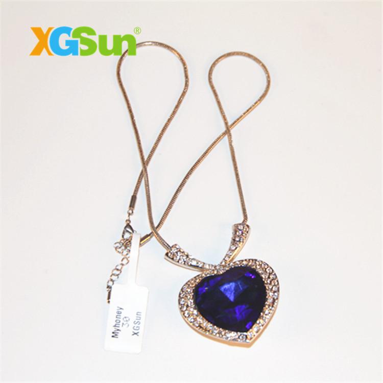 rfid jewelry tags (4)