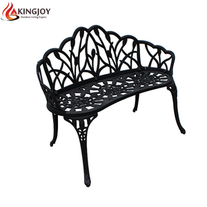 Cool Bronze Bench Wholesale Bronze Suppliers Alibaba Pabps2019 Chair Design Images Pabps2019Com