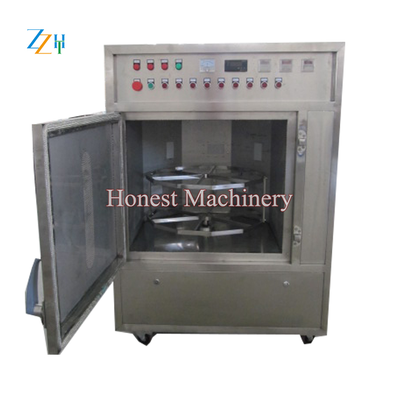 12v Dc Microwave Oven Dryer For Product On