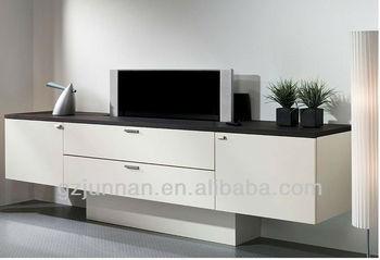 Moderne Bett Tv Lift Mechanismus Geeignet Für 32 55 Samsung Tv Buy Bett Tv Lift Bett Tv Lift Mechanismus Lcd Tv Lift Product On Alibaba Com