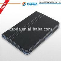 For Motorola XOOM leather case ! Newest design