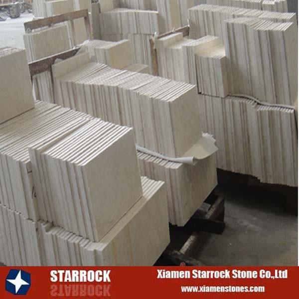 wei e granit fu boden fliesen granit produkt id 644531716. Black Bedroom Furniture Sets. Home Design Ideas