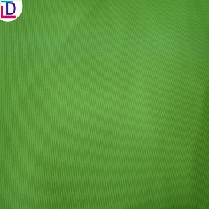 high quality grey cotton sweat suit fabric supplier jinzhou