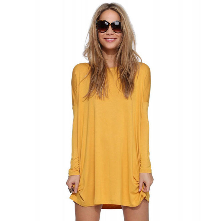 Cheap Dresses With Loose Sleeves, find Dresses With Loose Sleeves ...