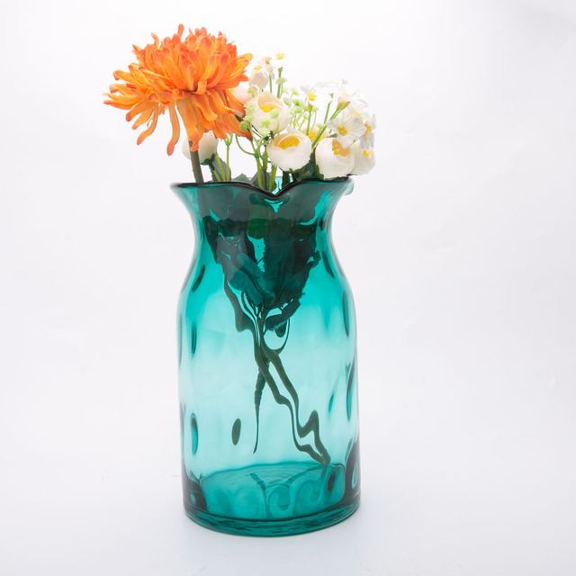 Buy Cheap China Antique Color Glass Products Find China Antique