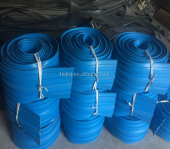 Pvc Pipe Price List In Pakistan