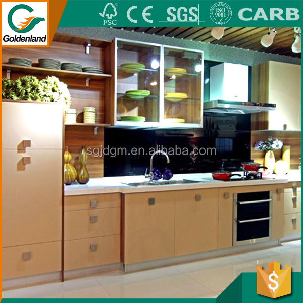 professional kitchen cabinet metal drawers buy kitchen