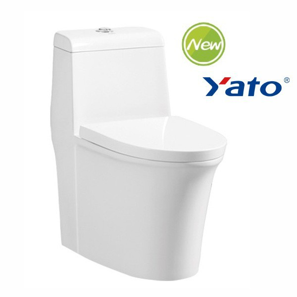 Water Closet, Water Closet Suppliers And Manufacturers At Alibaba.com