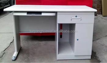 Tavolo Di Ufficio : New modern rifornimento della fabbrica metallici per ufficio