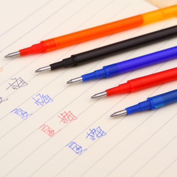 עט מילוי