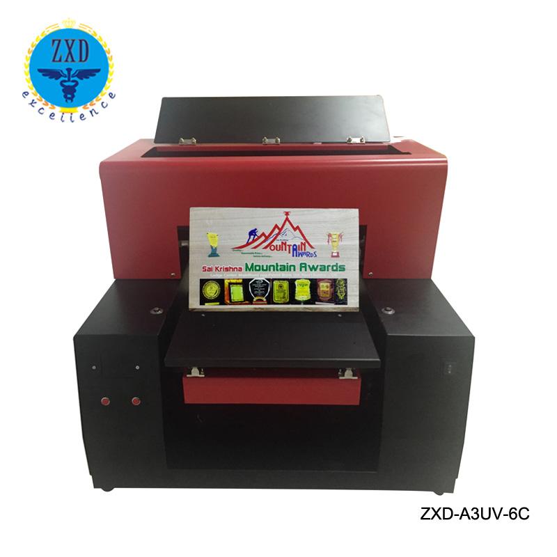 אדיר מצא את מכונת הדפסה על עץ היצרנים מכונת הדפסה על עץ hebrew ושוק XS-62