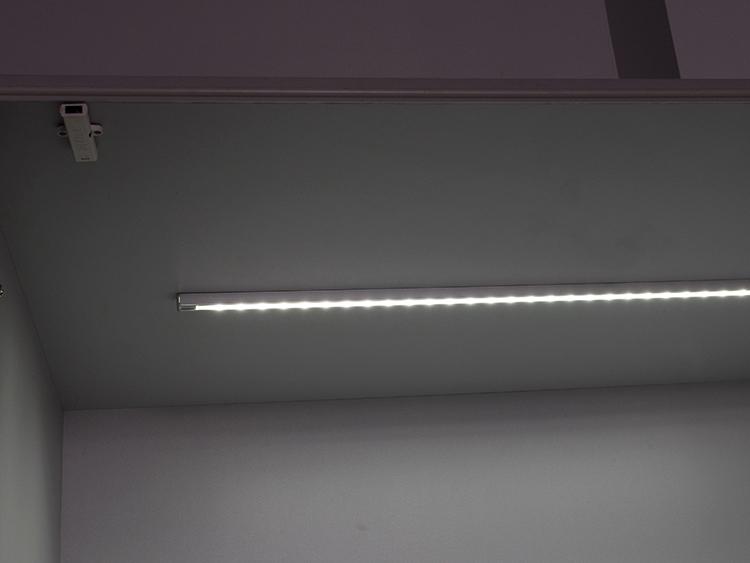 Furniture Hardware Wholesale Wardrobe Light Switch,Motion Sensor ...