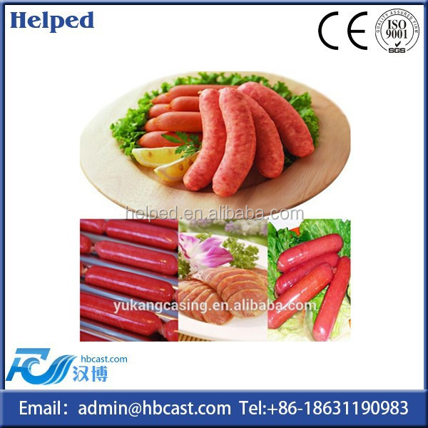 Food Distributors Dubai Beef Sausage Casings - Buy Dubai Beef,Beef Sausage  Casings,Food Distributors Product on Alibaba com