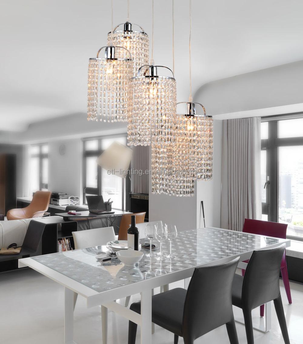 Emejing Lampadari Da Sala Da Pranzo Pictures - House Design Ideas ...