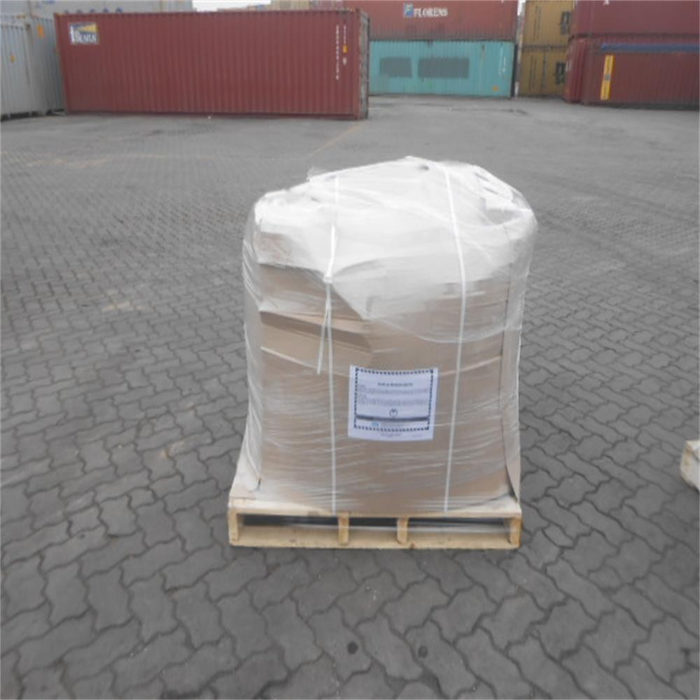 bulk bag painting stocky sodium metabisulfite factory
