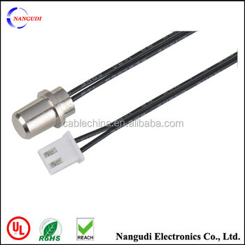 High Sensitive Sauna Fuel Temperature Sensor Buy High