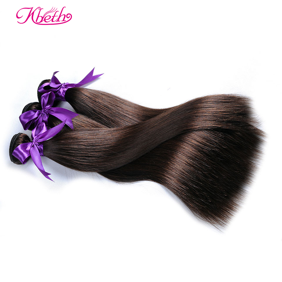 Hair weave color 4 hair weave color 4 suppliers and hair weave color 4 hair weave color 4 suppliers and manufacturers at alibaba geenschuldenfo Choice Image