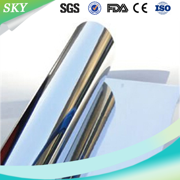 Solar Parabolic Cooker/ Solar Concentrator collector PET reflect film