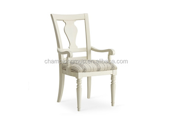 Antique Wooden Upholstery Fabric Carving Dining Chair Pu/nc - Buy Dining  Room Chair Upholstery Fabric,Antique Wooden Carving Dining Chair Product on  ...