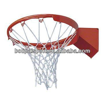 portable basketball rims