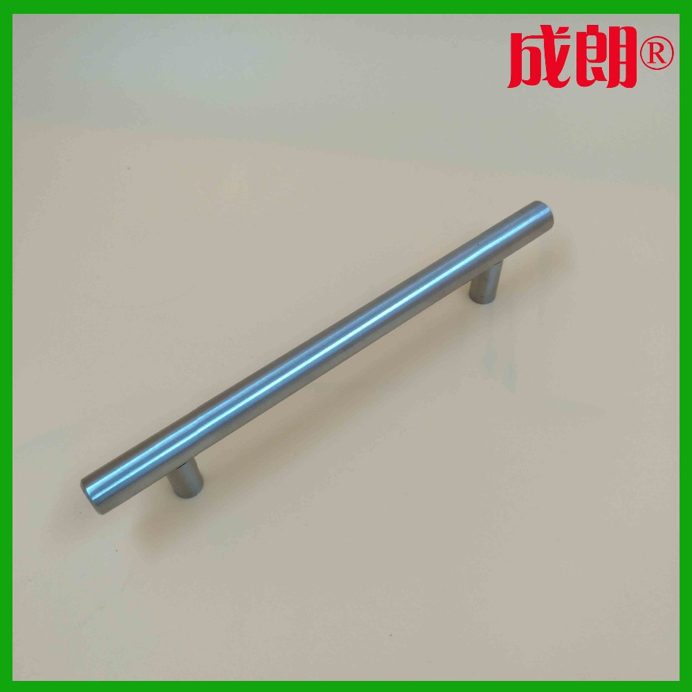 Kitchen door handles stainless steel - Stainless Steel Kitchen Cabinet Door Handle Stainless Steel Kitchen Cabinet Door Handle Suppliers And Manufacturers At Alibaba Com