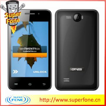 2014 cheap unlocked cell phone S128 4inch QVGA 128+64MB