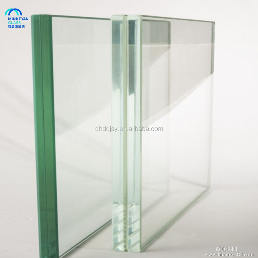 Custom Made Glass Table Top, Custom Made Glass Table Top Suppliers And  Manufacturers At Alibaba.com
