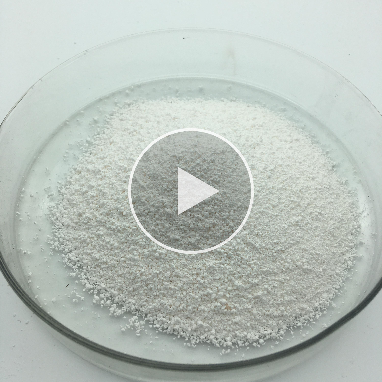 99% Msds Sodium Carbonate Sterile Soda Ash Light Pool Ph Increaser - Buy  Msds Sodium Carbonate Sterile,Soda Ash Light,Solid Na2co3 Product on