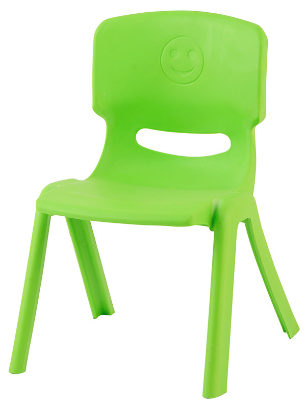 kids acrylic chair various color cheap child kid plastic chair 11819