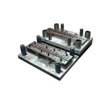 Sheet Metal Calculator, Sheet Metal Calculator Suppliers and