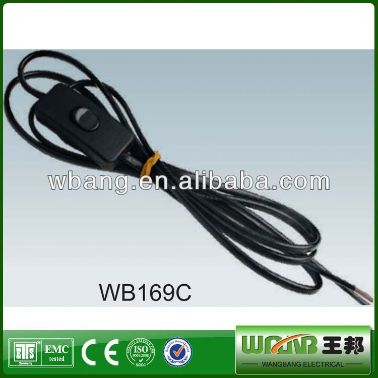 Table lamp rocker switch wholesale rocker switch suppliers alibaba greentooth Images